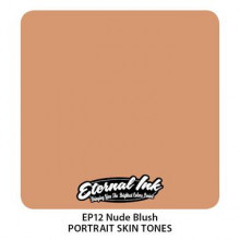 15 ml Eternal Nude Blush [Portrait]