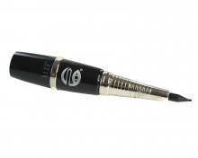 Машинка для перманентного татуажа Giant Sun G 9740 (black)