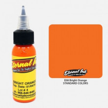 15 ml Eternal Bright Orange