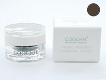 Пигменты Goochie (Черный кофе / Black Coffee) 5 g