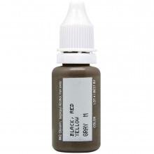 Gray Biotouch / Серый (15 мл)
