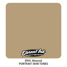 15 ml Eternal Almond [Portrait]