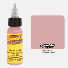 15 ml Eternal Flesh Tone