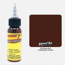 15 ml Eternal Deep Red