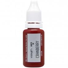 Cranberry Biotouch / Клюквенный (15 мл)