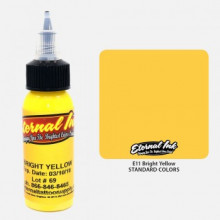 15 ml Eternal Bright Yellow