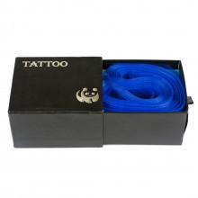Барьерная защита Clip Cord Panda (100 шт) 50*780 мм