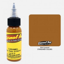 15 ml Eternal Caramel